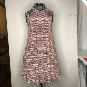 Elan slip on dress